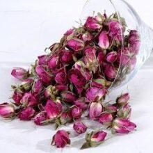 گل محمدی  کیلویی
