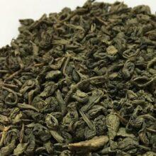 چای سبز اعلا بسته