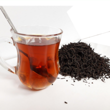 چای قلم سوزنی سیلان