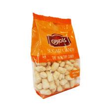 شکر پنیر زنجبیلی