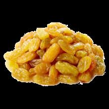 کشمش پلویی انگوری